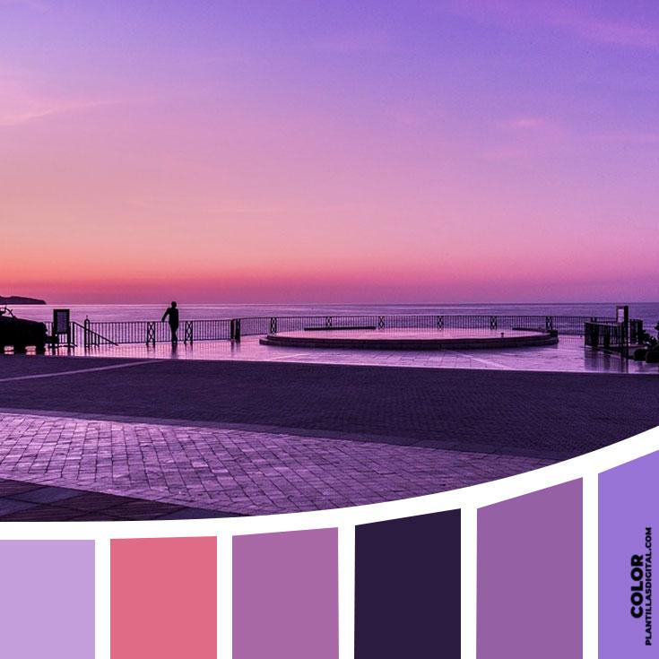 color_461