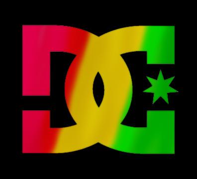 Girl Skate Logo Wallpaper All Logos Dc Logo