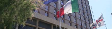IL FOCUS. Le elezioni in Sardegna: domenica sfida a tre, senza i grillini