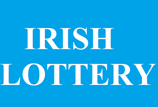 Irish Lottery Results Checker 3 Draws