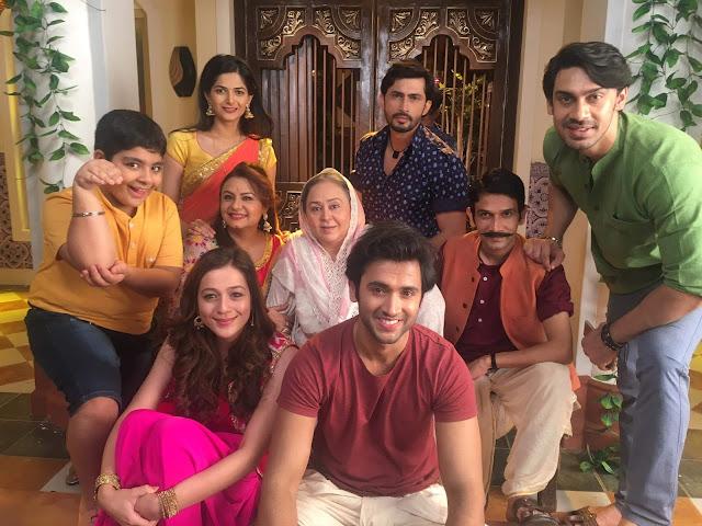 'Iccha Pyaari Naagin' Serial on Sab Tv Wiki Plot,Cast,Promo,Title Song,Timing