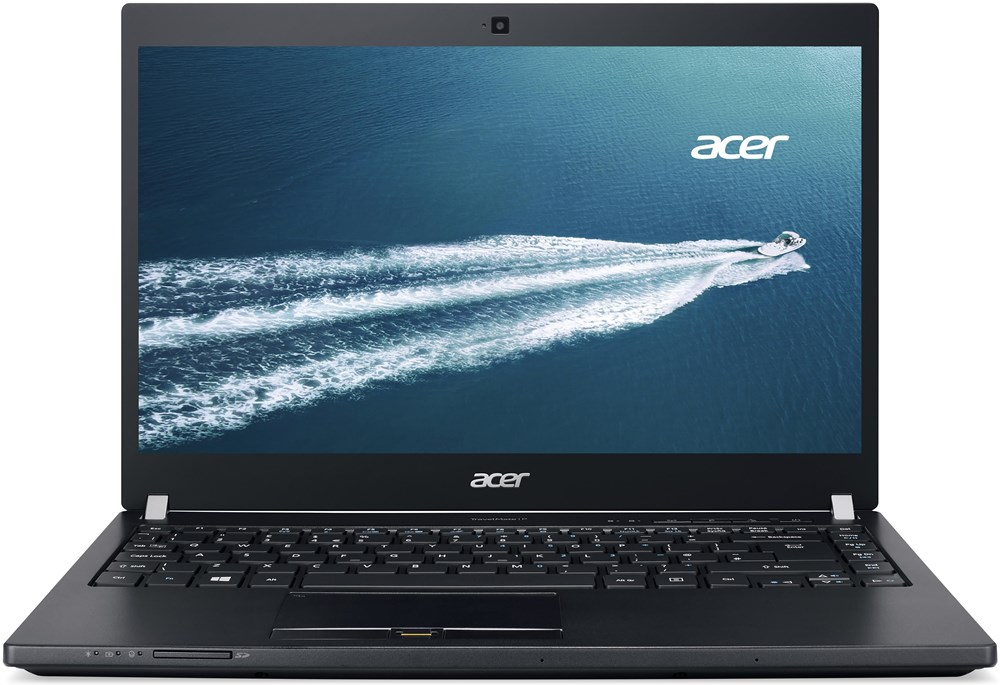 New Drivers: Acer TravelMate P645-V Egistec Fingerprint
