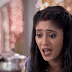 Naira gets shattered finding Kartik's reality In Yeh Rishta Kya Kehlata Hai