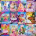 Free Barbie Movies: List Of All Barbie Full Movies