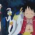 حلقة ون بيس 781 مترجمة One Piece 781 | تحميل + مشاهدة