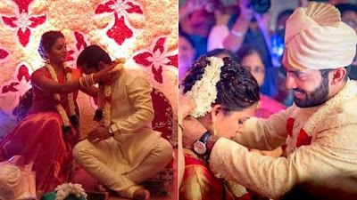 dinesh-karthik-telugu-wedding