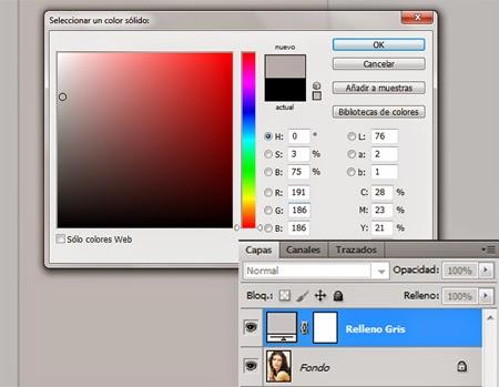 Tutorial Para Convertir_una_Fotografia_en_Dibujo_a_Lapiz_con_Photoshop_03_by_Saltaalavista_Blog