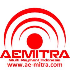 www.ae-mitra.com