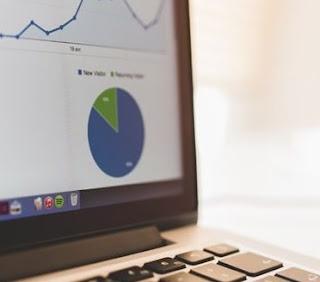 Peluang Usaha Blogging