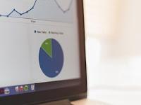 Peluang Usaha Blogging Untuk Merek Bisnis Online