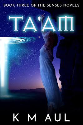 https://www.amazon.com/TAAM-Book-Three-Senses-Novels-ebook/dp/B01DQ3DWFM