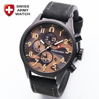 Jual Jam Tangan Swiss Army,Jam Tangan Swiss Army