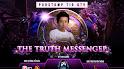 Trò chuyện cùng Misu Never Rage aka Misa trước thềm Pubstomp TI 9 - The Truth Messenger