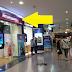 Setakat check laptop rosak kena bayar RM150, biar betul kedai ni?
