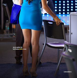 modelos hot vestidos ajustados