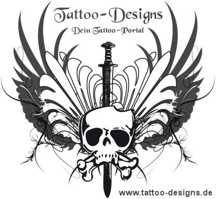 Tattoo Sexy  Tat...K Design Tattoo