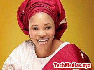 About Tope Alabi (Biography) Net Worth - Realgeeks com ng ✅