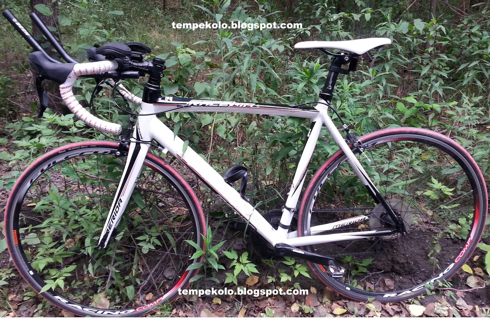Czy jazda rowerem przyspieszy mi schudnąć