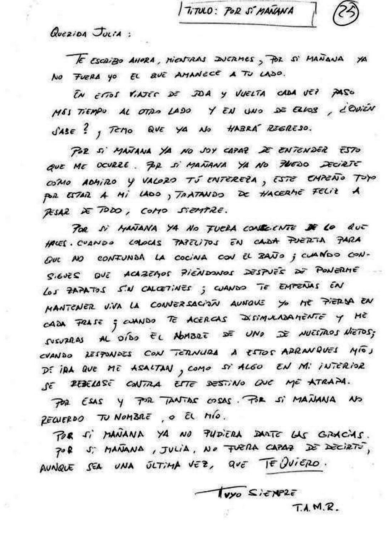 Carta para un amigo que se encuentra enfermo [PUNIQRANDLINE-(au-dating-names.txt) 47
