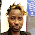 Bisi Alimi to sue Walter Ude, founder of Nigerian gay site, after accused him of being a paedophile who involves children in gay porn