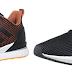 $33.74 (Reg. $44.99) + Free Ship Adidas Men's Questar Tnd Running Shoe!