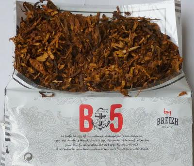 http://www.pipegazette.com/2017/12/degustation-du-b-5-un-nouveau-tabac.html