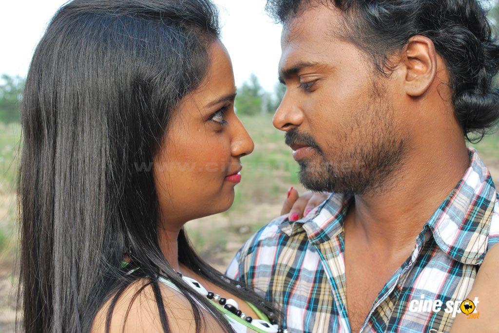 Gsv Pics - Photos With Poetry Bhabhi Devar Hot Romance In -3717