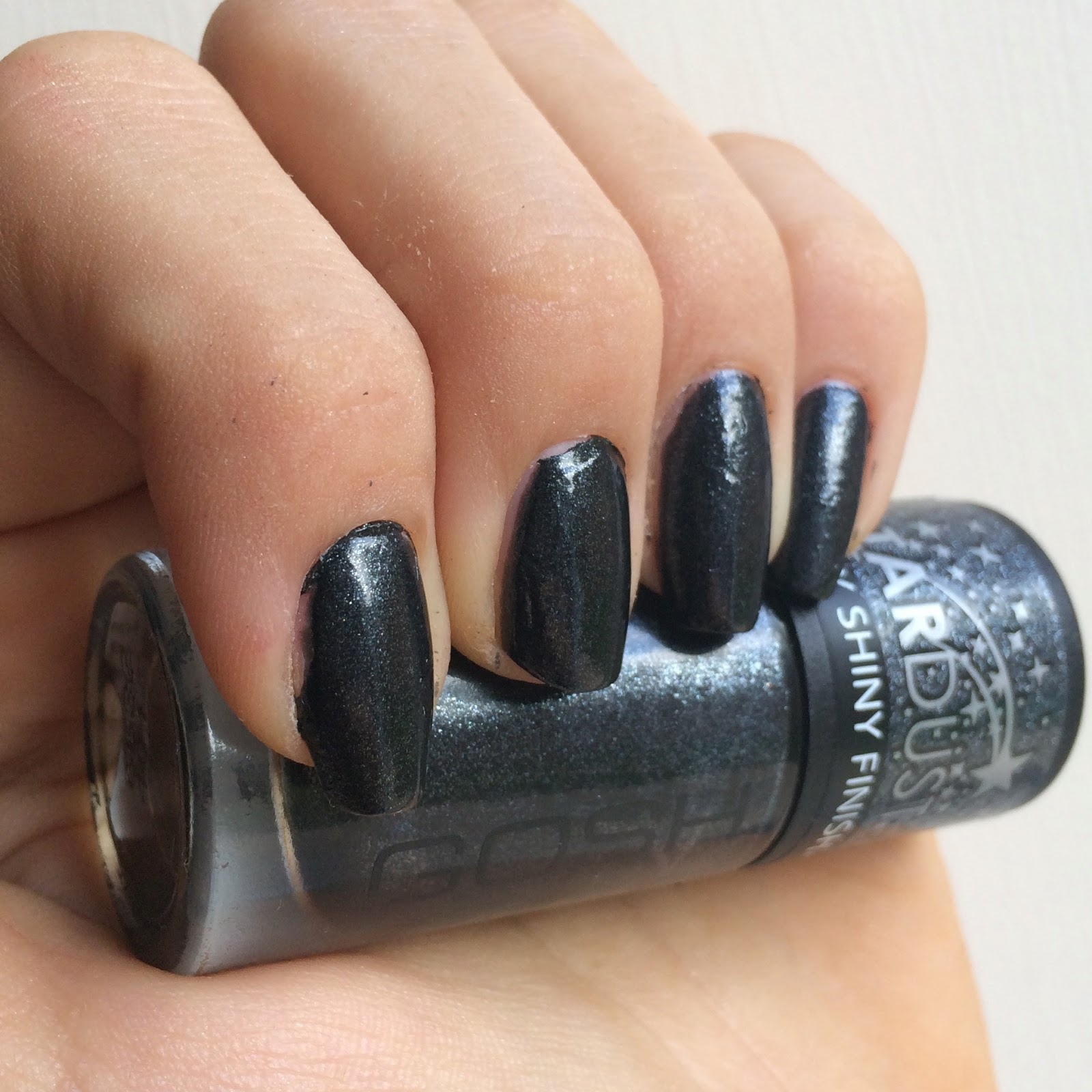 gosh-stardust-nail-lacquer-collection-2014-night-sky
