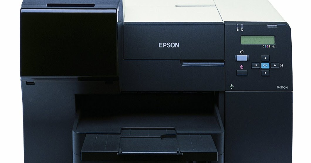 epson b310n drivers download cpd