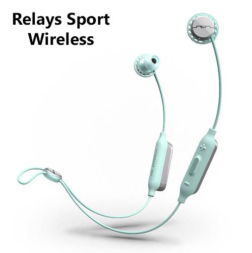 relays-sport-wireless