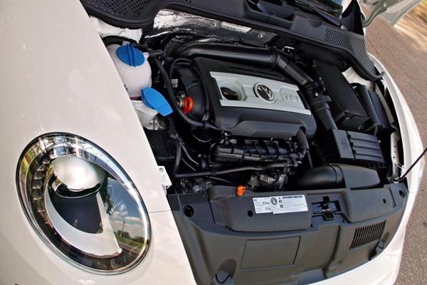 Motorvicio: serviços de consultoria automotiva