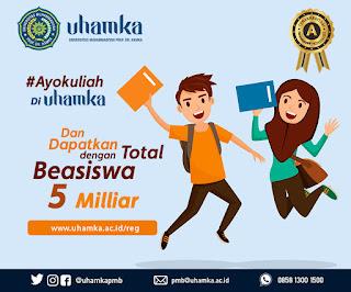 www.uhamka.ac.id/reg