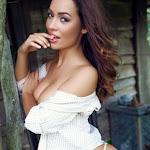 Adrienn Levai - Galeria 1 Foto 4