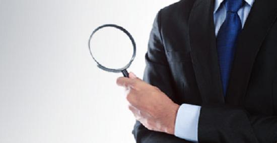 Apa itu Research, Riset atau Penelitian?