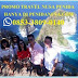 TRAVEL NUSA PENIDA
