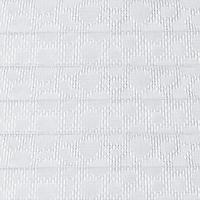 Кент 0225 белый