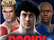 Real Boxing 2 Rocky Mod Apk v1.9.1 (Unlimited Gold/Silver) Update 2019
