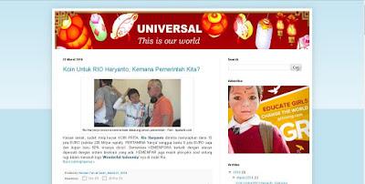 universal.hermantan.com