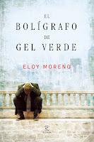 http://narayani-eraseunavez.blogspot.com.es/2011/05/el-boligrafo-de-gel-verde-eloy-moreno.html