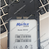 Marlax MX102 MT6580 5.1 Flash File (Hang On Logo Fix) 100% Tested Firmware