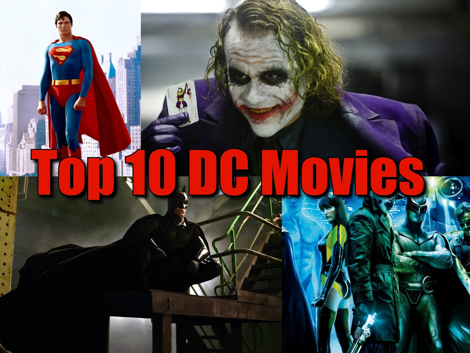 0 10 movies wiring diagram for trailer lights australia j and productions top dc comics part 2