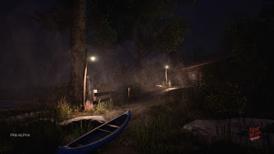 Friday the 13th The Game Image 5