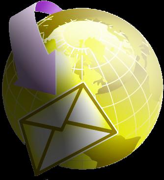 2 Software Gratis Untuk Kirim Email Massal