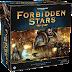 Forbidden Stars - Anteprima