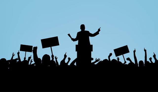 10 Contoh Teks Berita Tentang Pendidikan, Bencana Alam dan Politik Pintar Sekolah