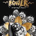 Audio | PHY - Power Ft. Sage & Donn. J | Mp3 Download