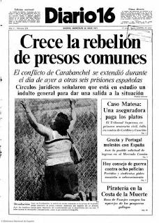 https://issuu.com/sanpedro/docs/diario_16._20-7-1977