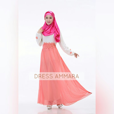 dress ammara Murah Giler , borong dress ammara  , dress ammara , borong dress ammara murah, harga borong, dress lawa, pemborong maxi dress, borong maxi dress,