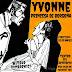 """""""Yvonne, princesa de Borgoña"""", de Witold Gombrowicz, en el Teatro Del ArteFacto"""