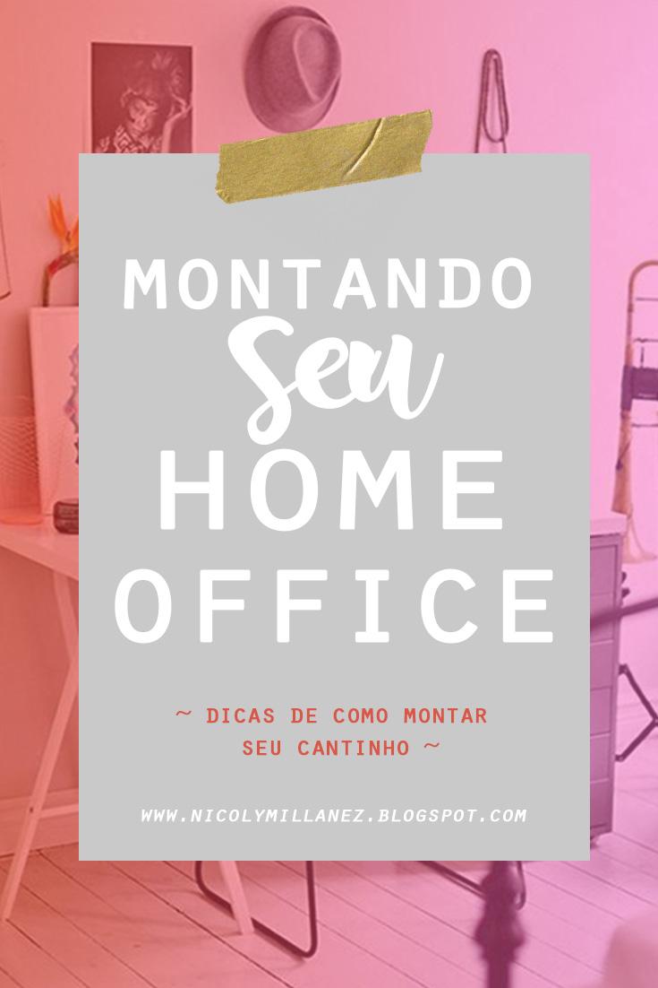 projeto-decoracao-montando-seu-home-office-nicolymillanez (1)